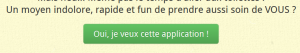 leanstartup-bouton-application