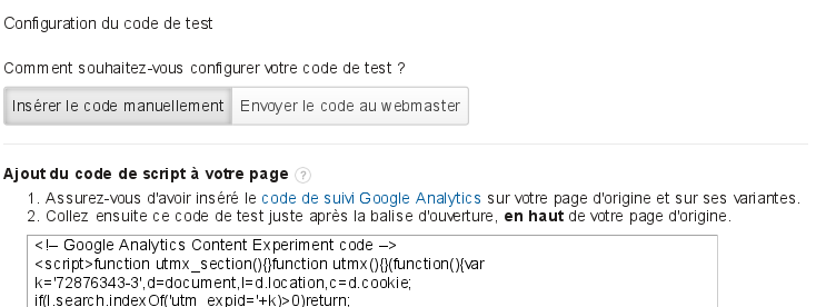 abtesting-googleanalytics-4-code-origine