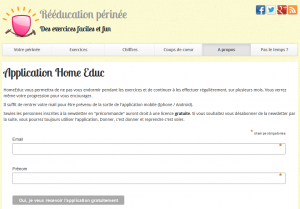 inscription-page-dediee