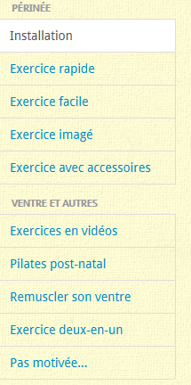 menu-exercices-perinee
