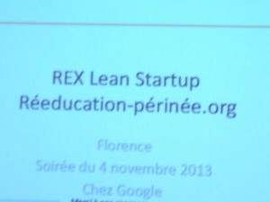 frenchsug-rex-lean-startup-home